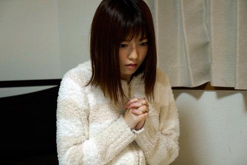 154-島崎遥香-03
