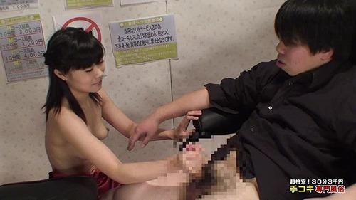 手コキ-150429-17
