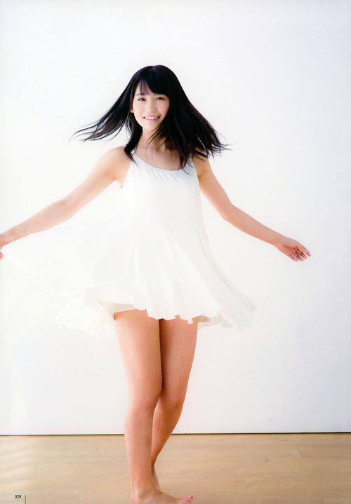 小嶋真子-UTB-04
