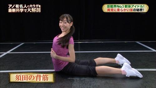 431-須田亜香里-06