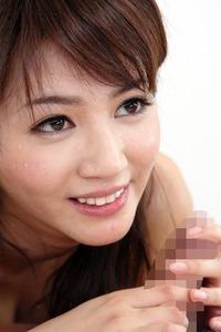 麻生希-120607-009