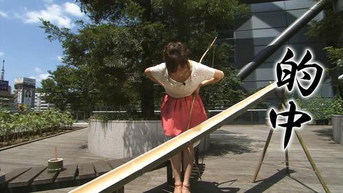 057-新井恵理那-03
