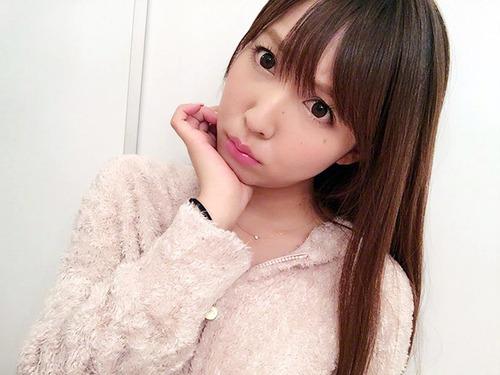 三上悠亜-image-3-03