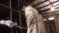 成瀬心美&青空小夏&可愛りん-100827-16