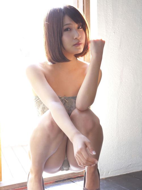 岸明日香-2-12