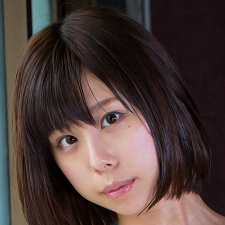 001-新井ゆうこ