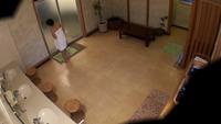 野々宮ここみ&川仲ことみ&小西まりえ-140320-05