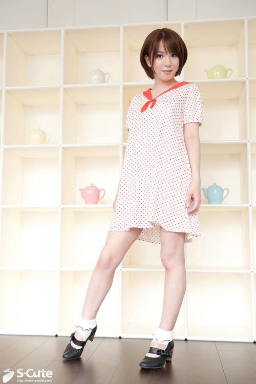辻本りょう-S-Cute-01