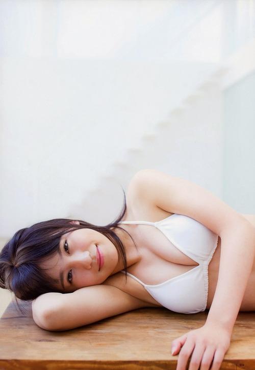 小嶋真子-UTB-08