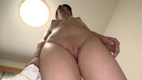 森川涼花-160221-09