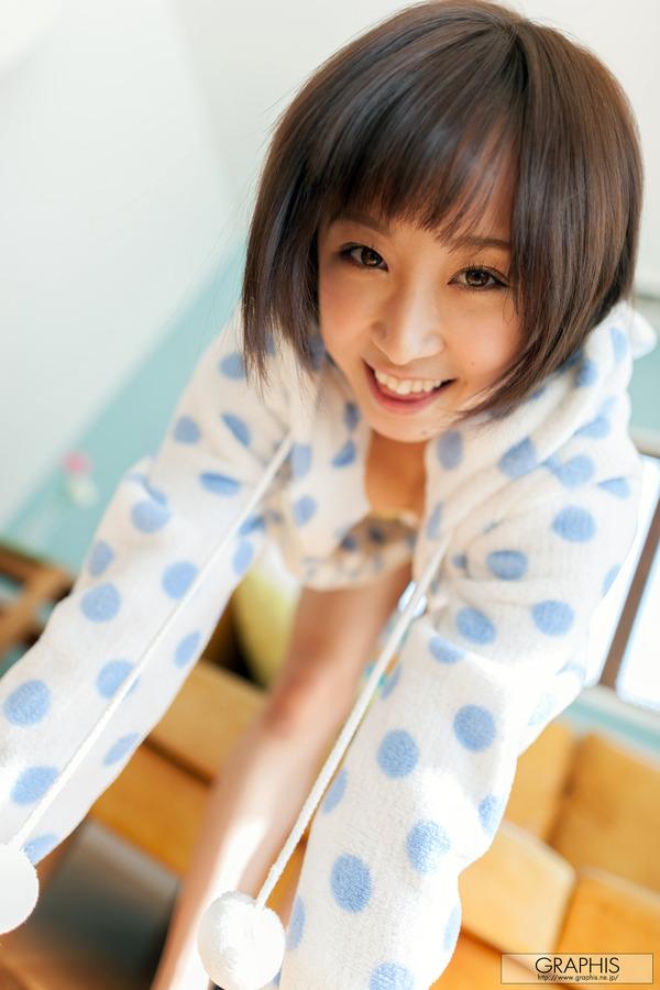 048-きみの歩美-03