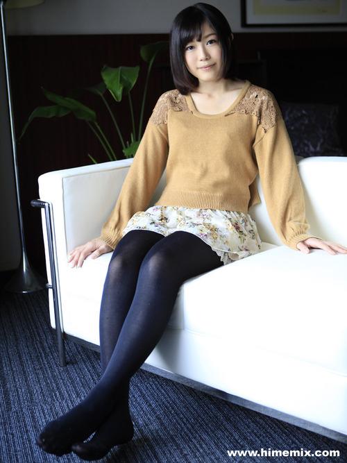 秋月めい-hm-002-01