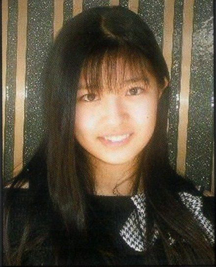016-行天優莉奈-01