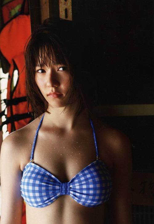 086-島崎遥香-02