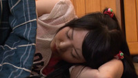川越ゆい-御園さよ-成宮梓-臼井あいみ-08