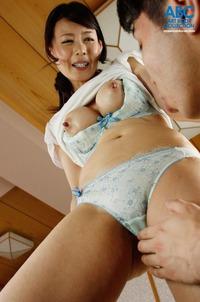 三浦恵理子-07
