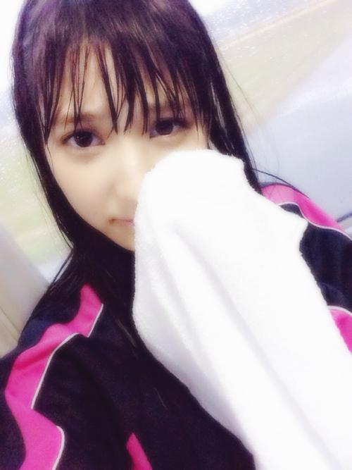 058-松岡菜摘