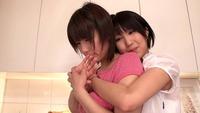 湊莉久&葵こはる-130808-12