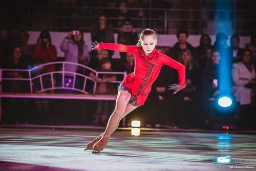 125-ユリア・リプニツカヤ-01