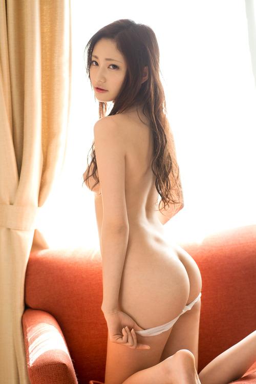 桃谷エリカ-10