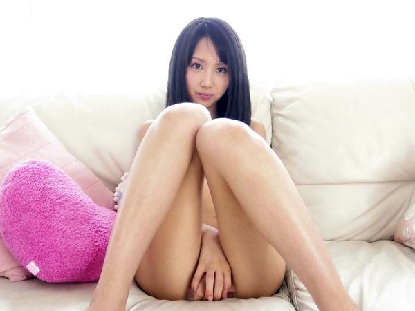 033-神田るみ-02
