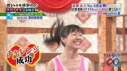 須田亜香里-柔軟女王-01-06