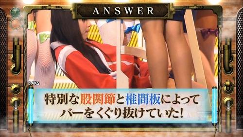 864-須田亜香里-03