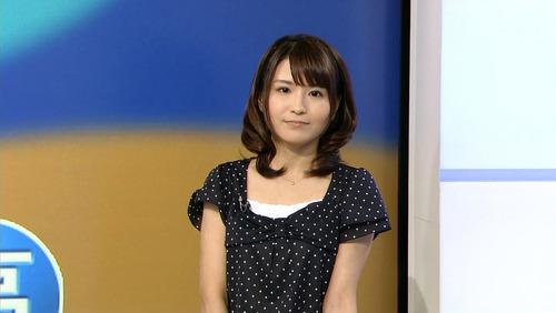 岡村真美子-cap-02