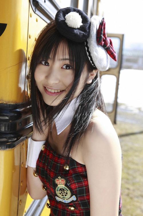 004-向田茉夏-01