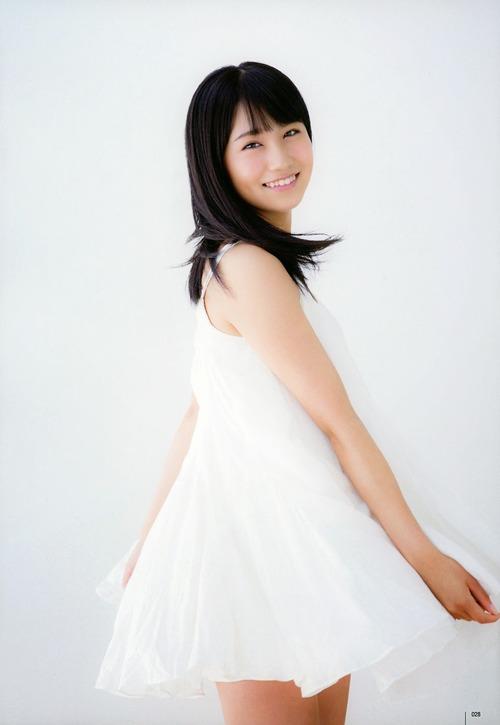 小嶋真子-UTB-03