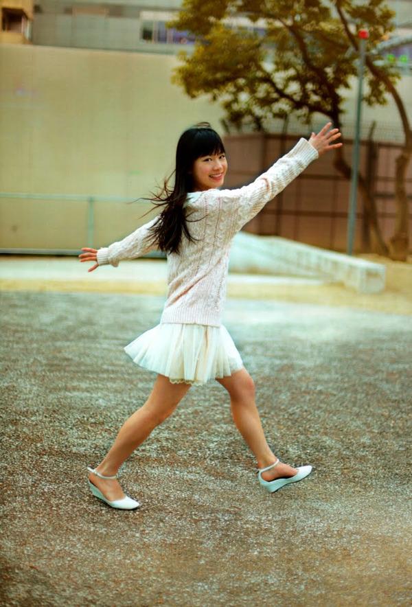 004-石田亜佑美-03