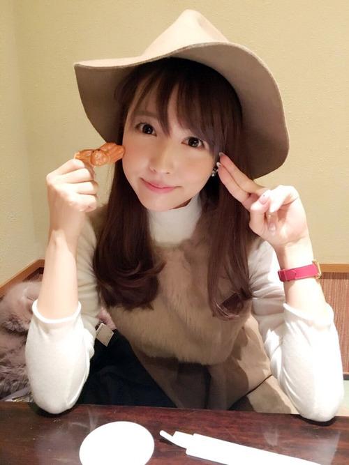 三上悠亜-image-10