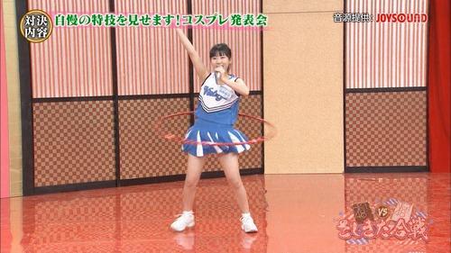131-田中美久&宮脇咲良-フラフープ-09
