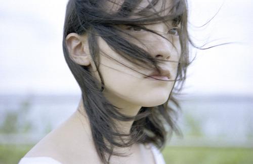 貫地谷しほり-2-01