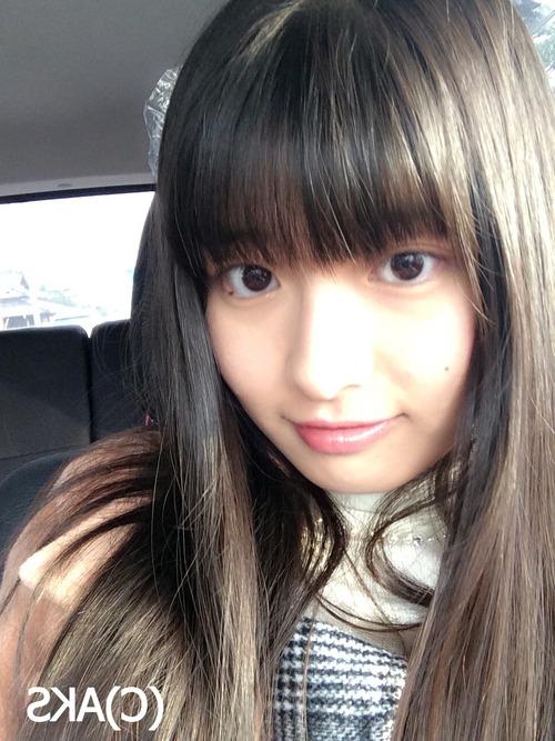 026-行天優莉奈-05