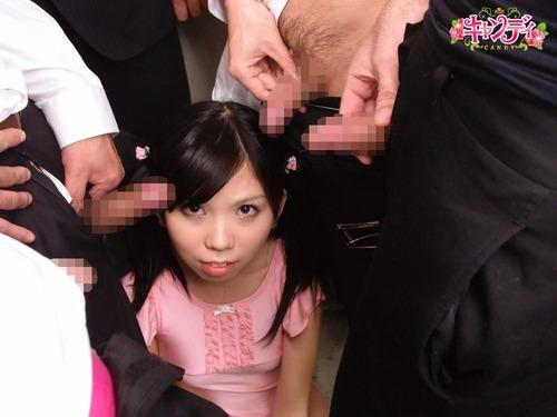 早川みどり-130301-03