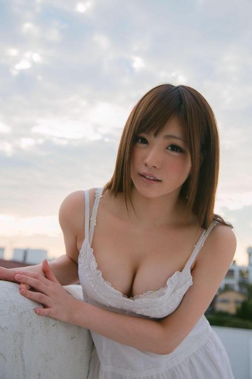 葉月可恋-雪本芽衣