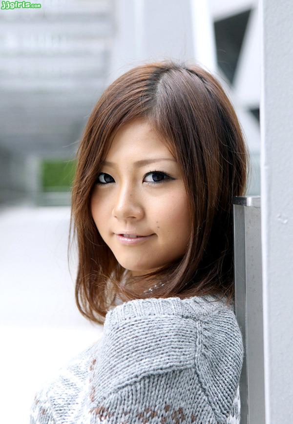 001-希沙アンナ-02