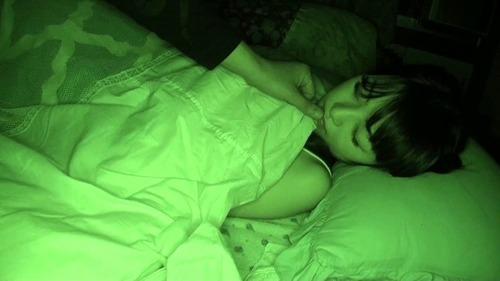 妹夜這い-08