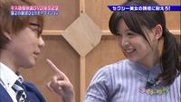 キス我慢-葵つかさ&三四郎小宮-09