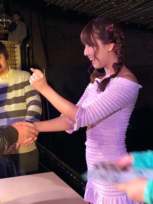 三上悠亜-event-160117-2-04