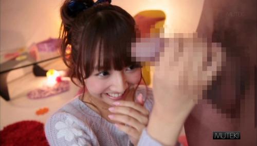 043-三上悠亜-09
