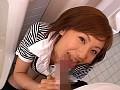 麻美ゆま-071107-02