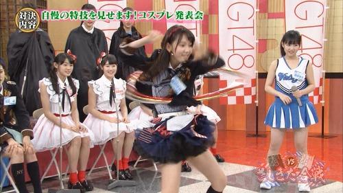 278-田中美久&宮脇咲良-フラフープ-02