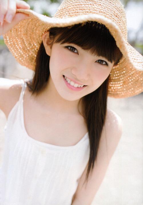 岡田奈々-1509-UTB-02