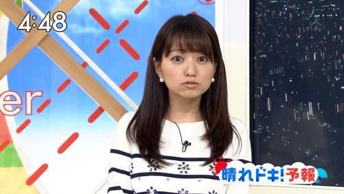 042-福岡良子