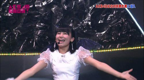 047-小嶋真子-04