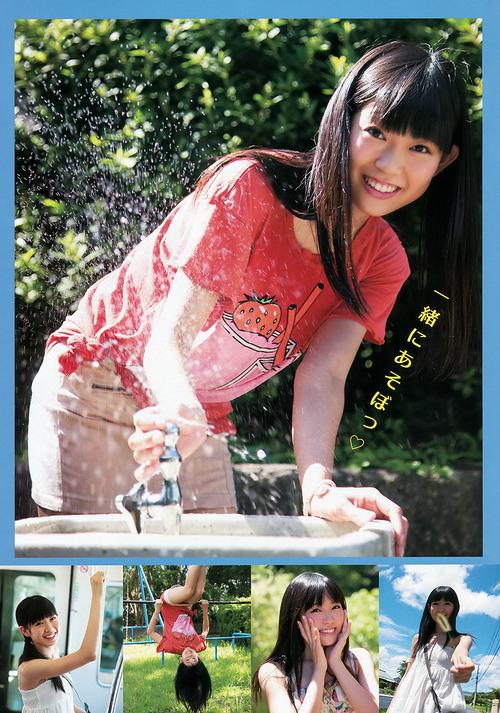 渡辺美優紀-1-07