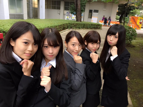 キチョハナカンシャ-あみ-05