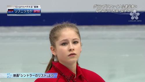 021-ユリア・リプニツカヤ